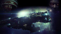 Starcraft 2 Starter Edition Revealed