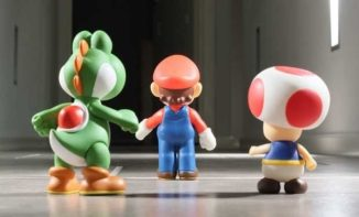 3DS eShop Demos Coming Soon