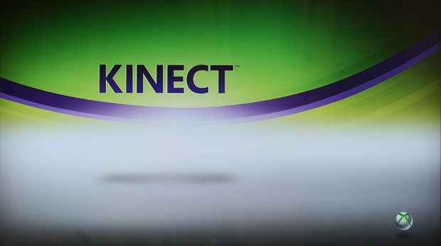"Next Xbox to feature ""Kinect 2"""