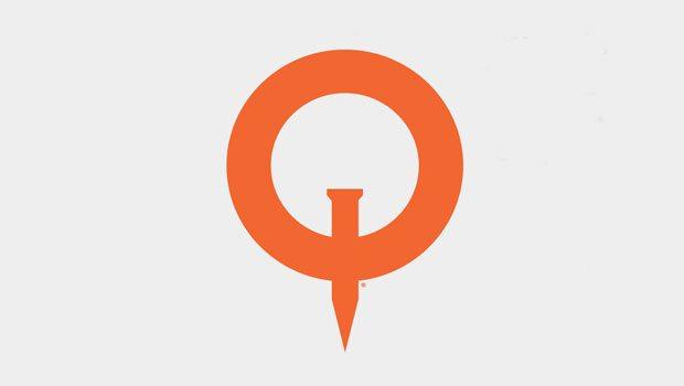 QuakeCon 2012 August 2-5