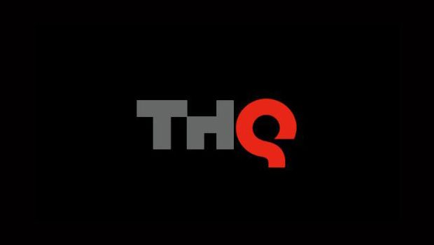 THQ Refocusing on Core Gaming