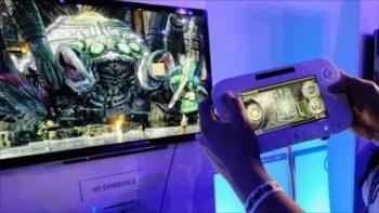 "Nintendo Wii U ""Easy to Develop For"", says Developer"