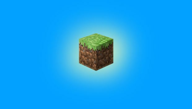 PHP Mojang API | SpigotMC - High Performance Minecraft