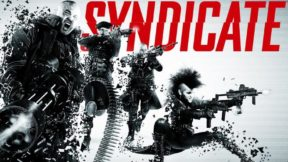 Syndicate Demo is Out…Impressive?