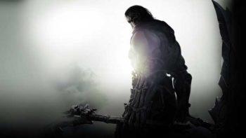 Darksiders 2 sees delay until August