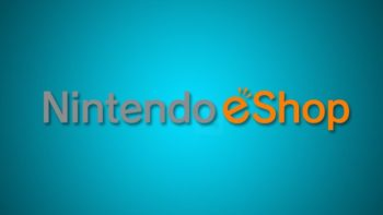 Wii U will also be focused on eShop Delivery