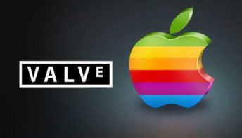 Rumor: Apple and Valve collaborating for a new console?