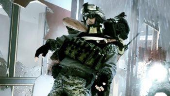 Battlefield Premium Rumored for a June Launch