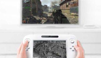 Treyarch head hints at Call of Duty on Wii U