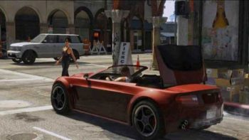 Vehicle List for GTA V found in Max Payne 3 code