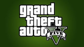 Conflicting views on release date of GTA V
