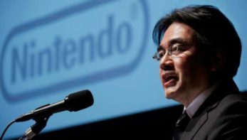 Nintendo: 3DS and Wii U realize former impossibilities for their brand