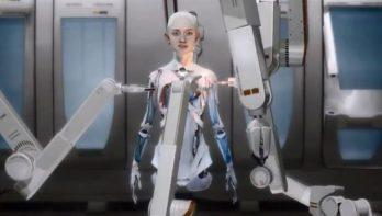 Quantic Dream rumored to unveil PS3 exclusive at E3
