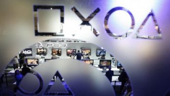 Sony focused on gaming experiences for E3 2012