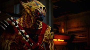 "Sony Confirms Mass Effect 3 ""Rebellion DLC"""