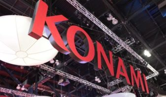Konami strikes first at E3 with loads of new game details