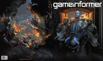 Gears of War: Judgement first details arrive