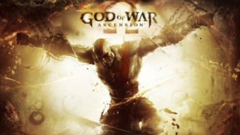 Amazon announces God of War: Ascension Collector's Edition