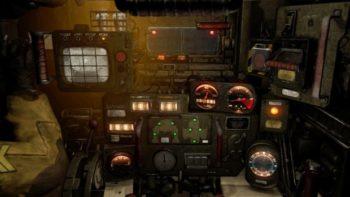 Steel Battalion: Heavy Armor Xbox 360 Review