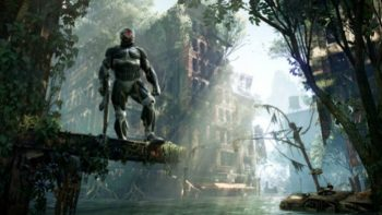 Crytek CEO believes Xbox 720 and PS4 are already overdue