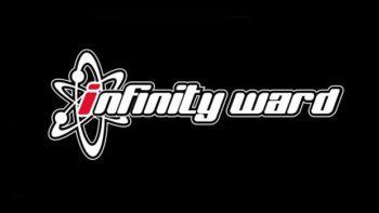 Activision Reassures Infinity Ward Still World Class