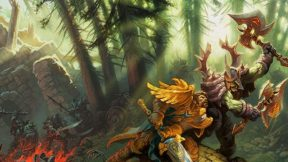 WoW subs surge back over 10 million on Pandaria release