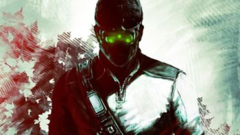 Splinter Cell Blacklist probably coming to Wii U
