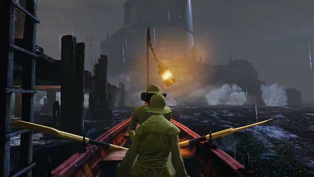 bioshock-infinite-five-minutes-gameplay