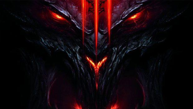 #10 Diablo III
