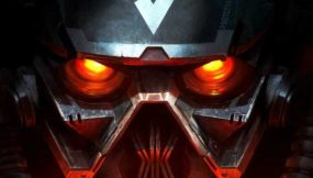 2013 will be a big year for Killzone, possible PS4 game in the works