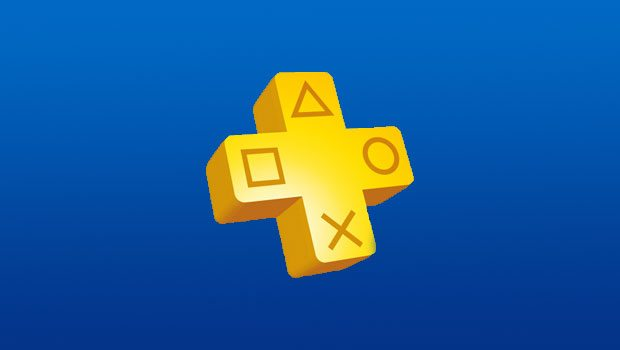 #20 PlayStation Plus
