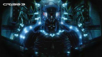 Crysis 3 Beta Multiplayer Tutorial