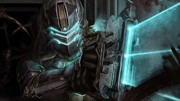 dead-space-3-microtransactions