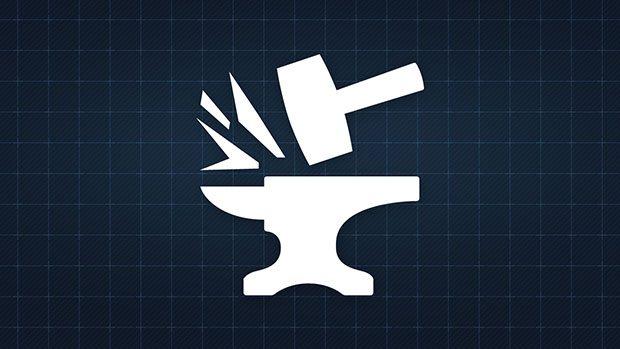 halo-4-forge-maps-playlist