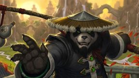 Is World of Warcraft getting MOBA style gameplay