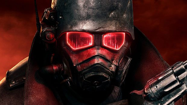 new-fallout-4-tv-show