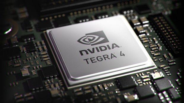 nvidia-tegra-4-mobile-processor