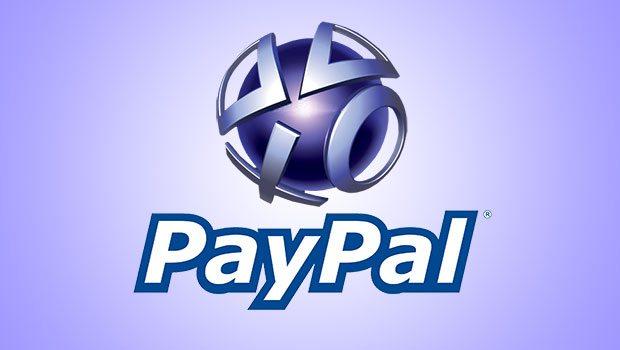 psn-pay-pal-playstation-store