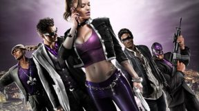 The Future of Saints Row in a post-THQ world