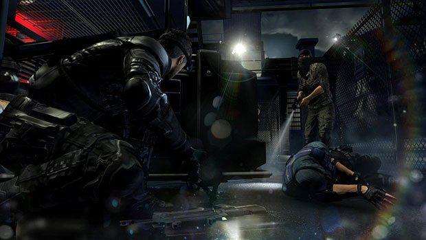 splinter-cell-blacklist-pc-release