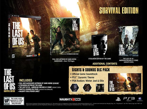the-last-of-us-survival-edition