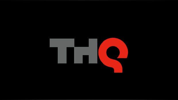 thq-bankrupt-sales