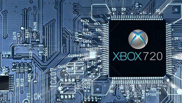 xbox-720-graphics-chip