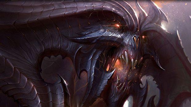 Diablo III dueling renamed Brawling by Blizzard