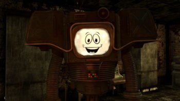 Fallout New Vegas: Review