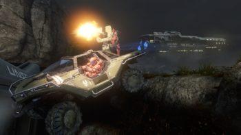 Halo 4 Castle Map Pack arrives on April 8th