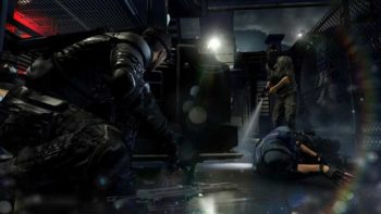 Splinter Cell: Blacklist Ghost, Panther, and Assault Playstyles