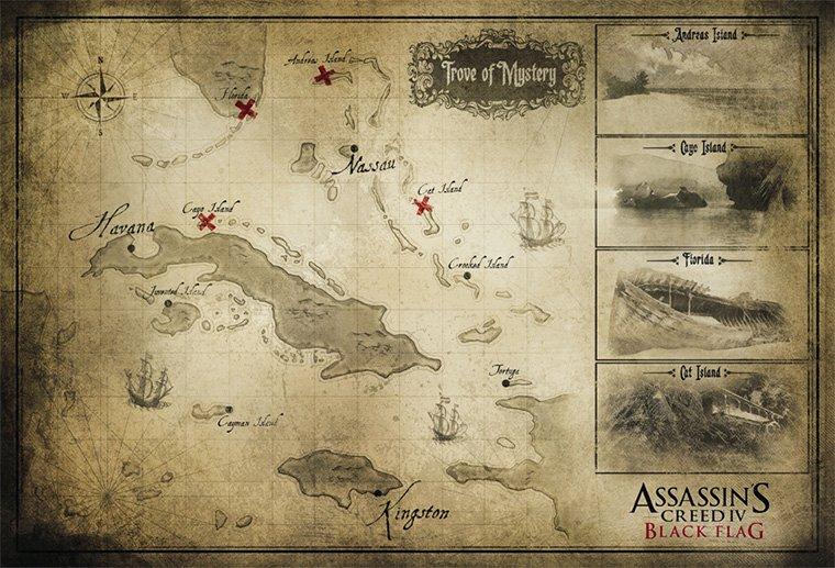 assassins-creed-black-flag-map