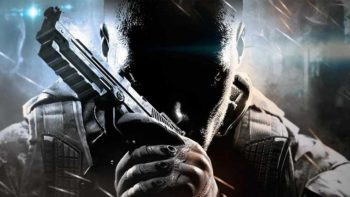 Call of Duty: Ghosts launch prompts week long double XP