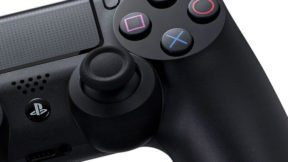 PlayStation 4 Now Nearly Doubling Xbox One Sales But May Have Peaked